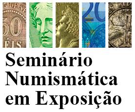 avatar-numismatica.jpg