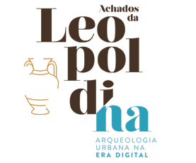 leopoldina-site.jpg