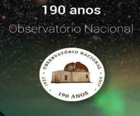 190-ANOS-Observatório-Nacional.png