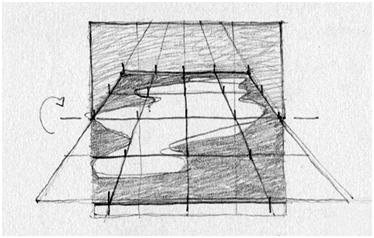 imagem-atlasdasformas.jpg