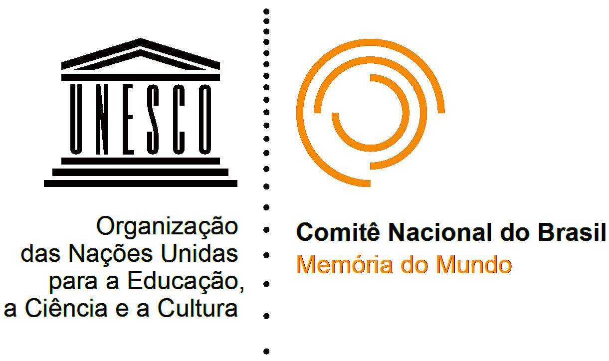 Memoria_do_Mundo.png