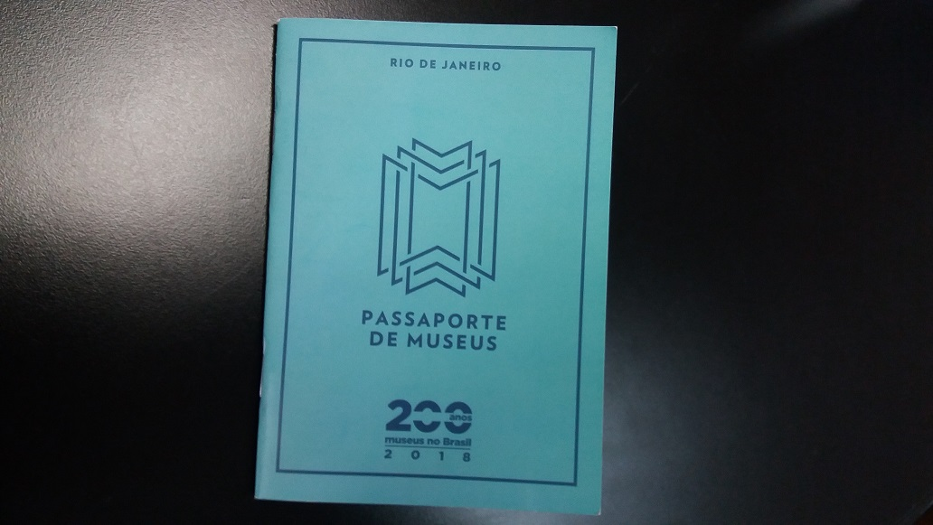 PassaporteMuseus3.jpg
