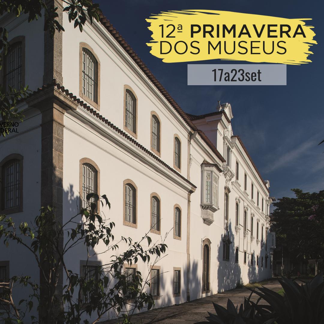 PrimaveraMuseus2018_Site.png