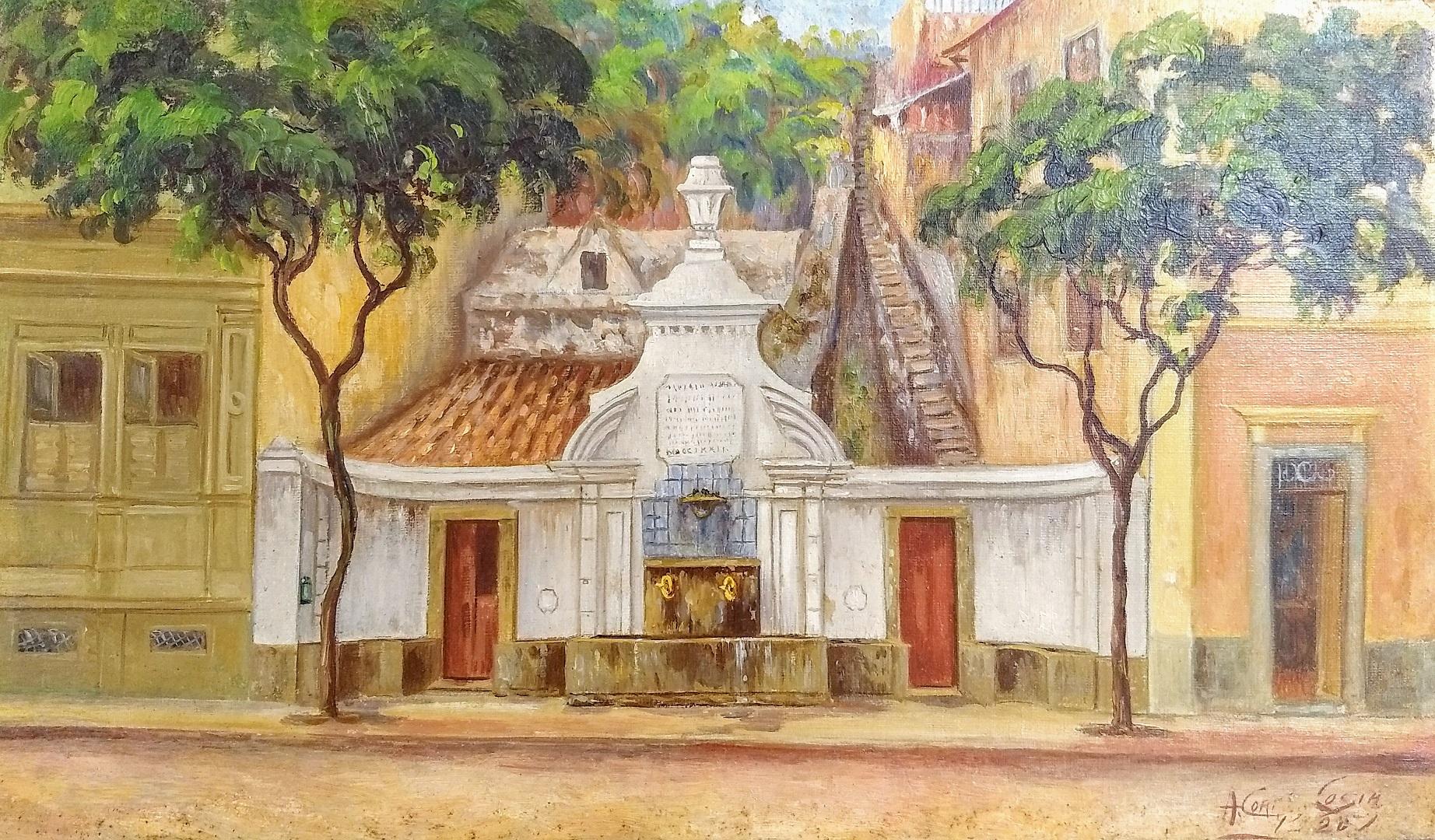 Chafariz_Gloria_A.-Correa_Costa-1920_Créditos_-MHN_Divulgação.jpg