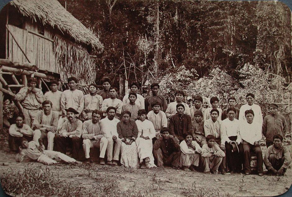 Brasileiros_e_indígenas_Wapichana_e_Macuxi_do_Rio_Branco_Rio-Purus_1888_Divulgacao.png