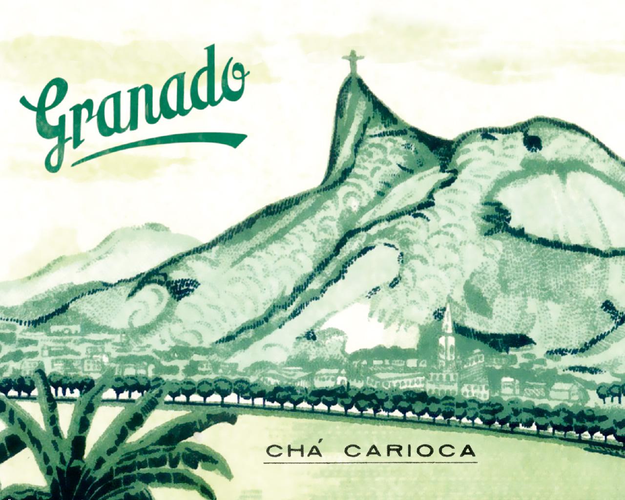 ChaCarioca_Acervo_Granado.jpg