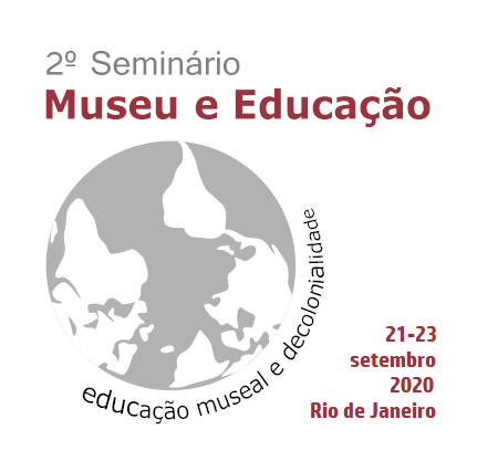 Seminario_Educacao_Museus2020.png