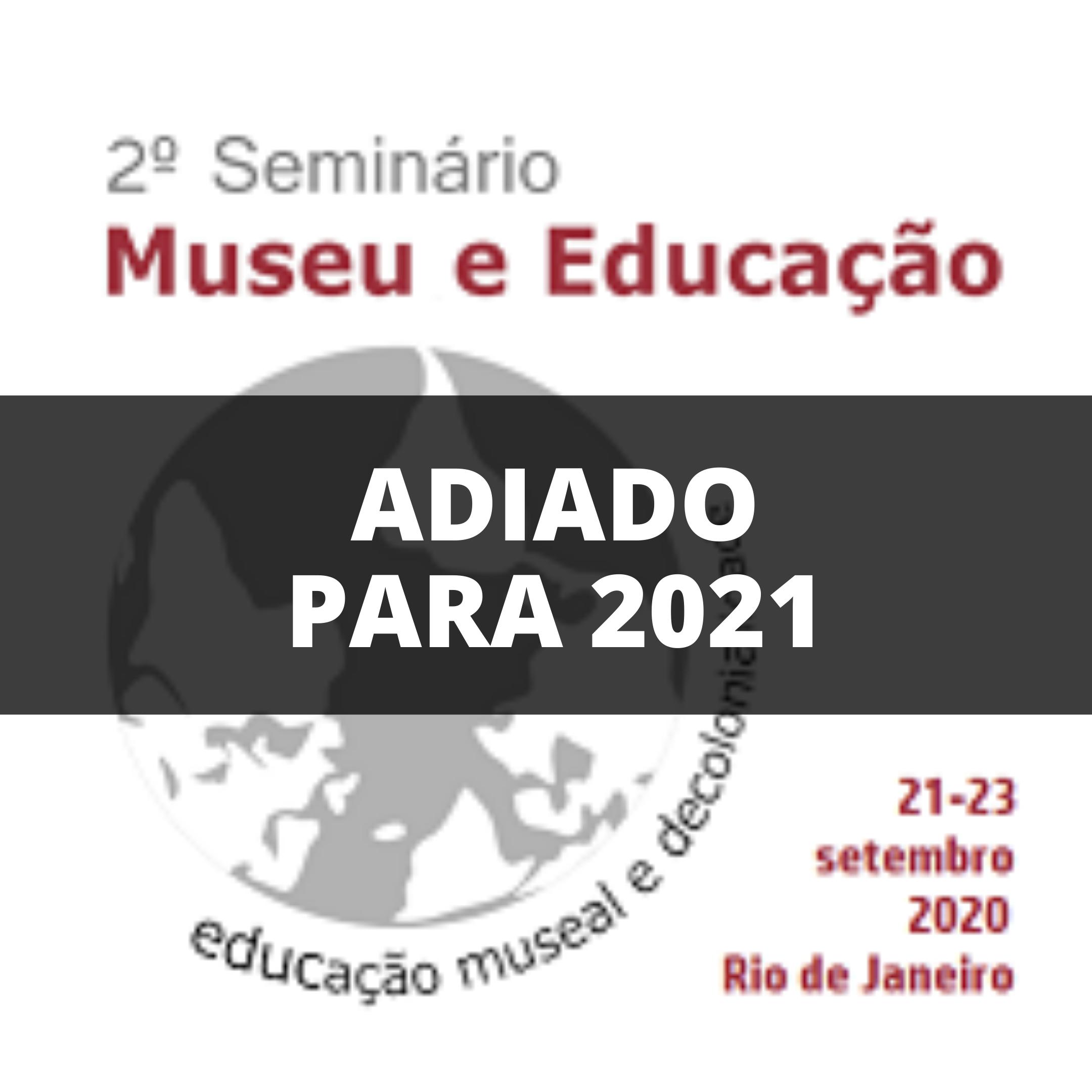 Museu_Educacao_Seminario_Adiado.png