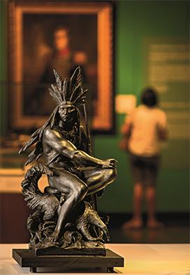 Imagem do Museologico