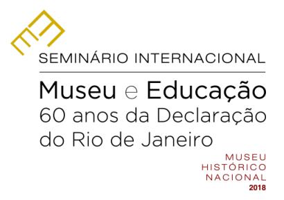 Seminario_Internacional_2018_Logo