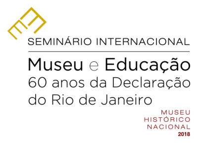 Seminario_Internacional_2018_Logo.png