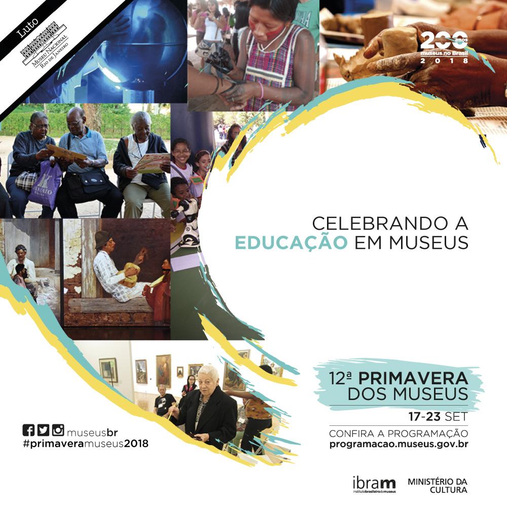 PrimaveraMuseus2018_Card_Site