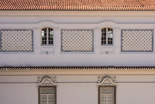2015-Jose-Caldas-fachada-interna.jpg