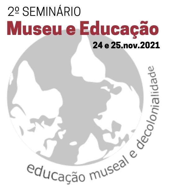 MuseuEducacao2021_logo.jpg