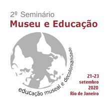 Seminario_Educacao_Museus2020 - Cópia