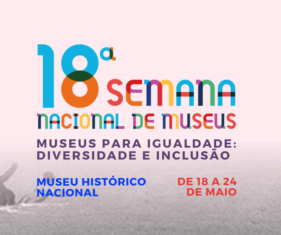 SemanaMuseus2020_Imagem_Site.png