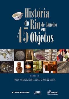 Capa Objetos do Rio_Divulgacao - edit