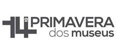 Primavera dos Museus 2020 acontece em setembro em todo o Brasil