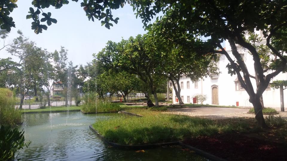 MHN_Jardim_Divulgacao.jpg