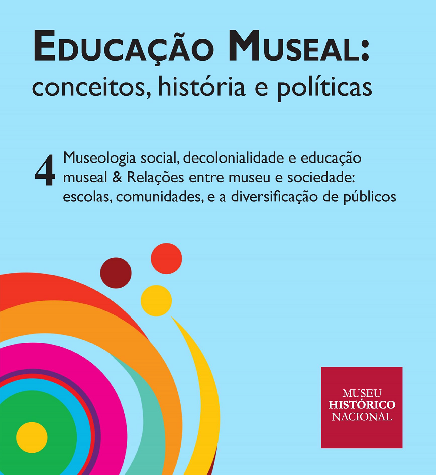 Vol4_EducacaoMuseal_Capa_edit-1.png