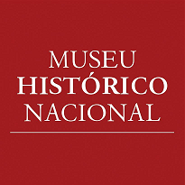 MHN_Logo_edit.png