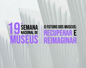 SemanaMuseus2021_MHN_Site.png