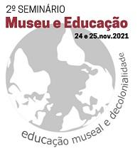 MuseuEducacao2021_logo_edit