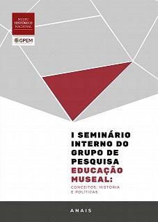 SeminarioGPEM_2020_Anais_Capa - edit